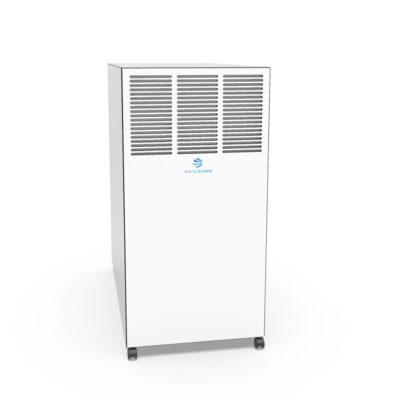 UVC Luftreiniger AC-800pro von Air Cleaner in Weiss