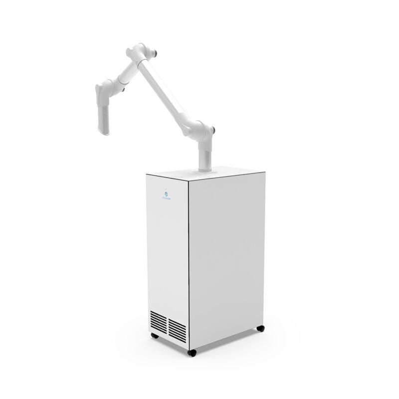 UVC Luftreiniger AC-250pro Dental